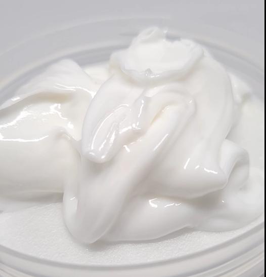 抗化学介质密封脂
