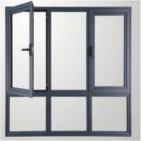 漳州铸铝护栏-铝合金门窗定制-铝艺护栏销售