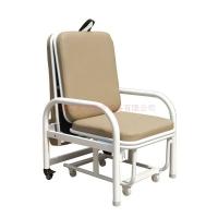 美玥共享陪護椅,智能陪護椅,藍牙陪護床,掃碼陪護床,折疊床