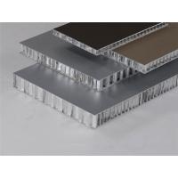 蜂窝板生产制造—规格齐全、价格优惠