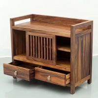 古典成都家具定制 古典成都明清仿古家具 新中式实木