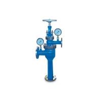 MHYZ型烝汽喷射液化器