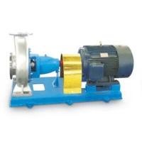 安徽天馬機械科技化工泵配件及機械密封