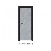JY-8601