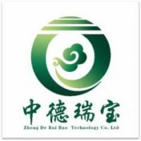 中德瑞宝(天津)科技有限公司