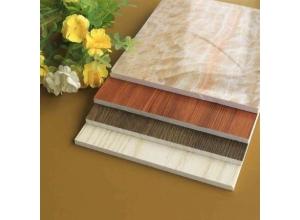 供應櫥柜衣柜浴室柜環保美塑板