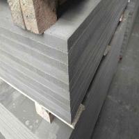 水泥压力板  钢结构楼层板  8mm20mm纤维水泥压力板