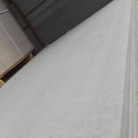 北京纤维水泥压力板 钢结构楼层板