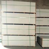 水泥压力板价格8mm  纤维水泥压力板  24mm楼板