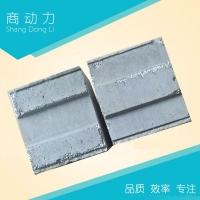 150型轻质隔墙板价格  轻质复合墙板   水泥发泡颗粒隔墙