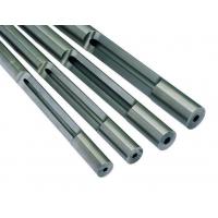 超高压设备用管(水切割 杀菌设备 井口安全系统)