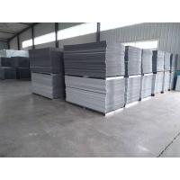 陕西筑典新科技中空塑料建筑模板