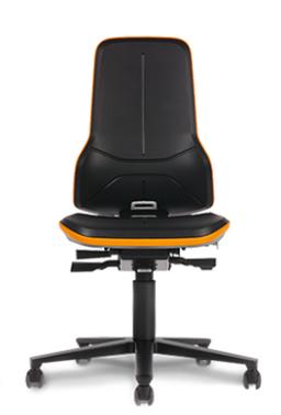 bimos全进口防静电ESD椅ESD-Neon-9560E