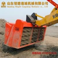 泥土粉碎机  土壤粉碎机 土壤破碎机 煤渣粉碎机