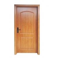 M003 木門定做烤漆套裝門臥室復合門室內房間