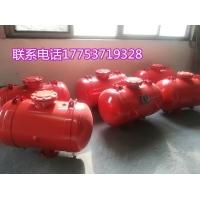 KQP160 160 压缩空气 0.4~0.8 280000