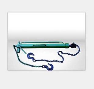 YH-63型液压回柱器 回柱器强烈推荐