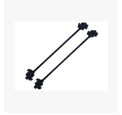 1850*32型轨距拉杆 轨距拉杆强烈推荐