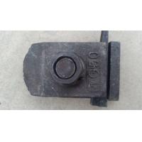 QU80型焊接压轨器 压轨器强烈推荐