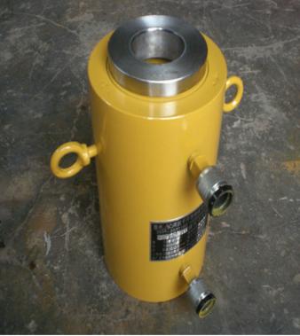 100T超薄型千斤顶 千斤顶强烈推荐