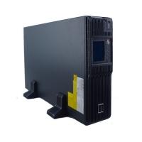 廣州UHA3R-0200L艾默生UPS不間斷電源價格