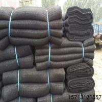 工地用防水棉被 建筑毛毡被 三防布岩棉被特征