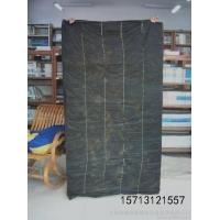 生產毛氈被的廠家生產草簾被嗎?草簾被和毛氈被比哪個更好