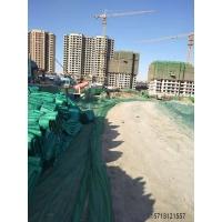 岩棉被多少钱一平米 涿州专门生产岩棉板的厂家
