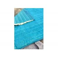 工程保温被厂家生产工程保温棉被 最新工程棉被价格