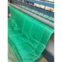 北辰便宜的巖棉保溫被 防火巖棉被