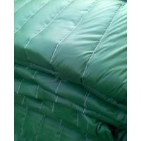 湘潭便宜的工程保溫被 2021巖棉被價格