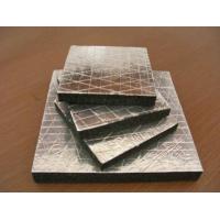 橡塑保温管隔热 橡塑管保温管价格 建筑橡塑保温材料