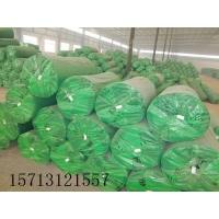 贵溪橡塑保温管生产工艺 橡塑管厂家