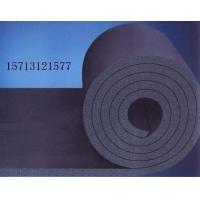 大连耐热橡塑板 橡塑海绵管保温材料