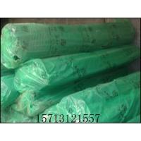 橡塑板建材保温 管道用橡塑管