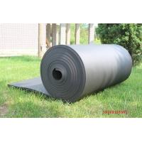 蔚县b1级橡塑材料的氧指数是多少 防火橡塑管