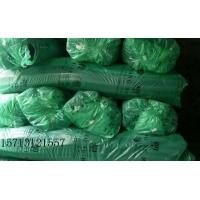 橡塑板保温效果 阻燃保温橡塑管