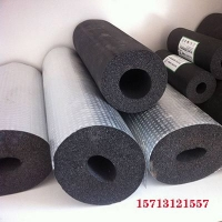 赤峰橡塑管生产厂家 橡塑管优点