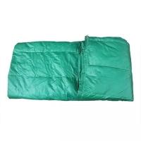 加工玻璃棉被尺寸 工程保溫被 混凝土棉被