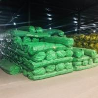 挑选b1级橡塑板  橡塑保温板材