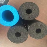 天津橡塑保溫管施工 優質橡塑管