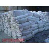 巖棉被價格 便宜的工程被