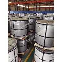 寶鋼彩鋼板品質檢測方法