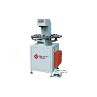 德意华翔铝型材压力机