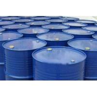 XTN-0180水性醇酸树脂