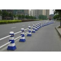 郑州直销定制不锈钢复合管隔离栏
