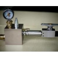 刮板机冷却器 减压阀124SJB0701