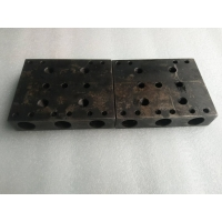 阀板组件   125S4501