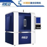 瑞尔多激光3C精密激光切割机 电子行业精密切割 数控金属切割