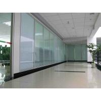提供郑州玻璃贴膜服务,郑州玻璃膜